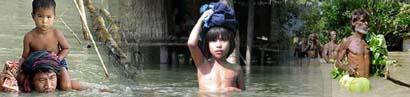 Insiderreports einer Missionarin aus dem Flutgebiet