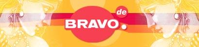 Bravo wird 50 – Okkultismus-Experimente – Partyspaß oder ernsthafte Gefahr?