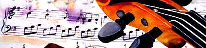 Mozart – das freimaurerische Musik-Genie