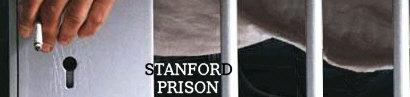 Das Stanford-Experiment