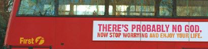 Atheisten-Bus