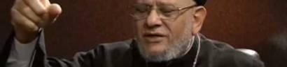 Zakaria Botros – ägyptischer Ex-Priester predigt das Evangelium
