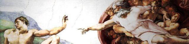 Die neue Freiheit des Menschen ohne Gott
