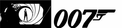 James Bond 007: Skyfall – denk an deine Sünden