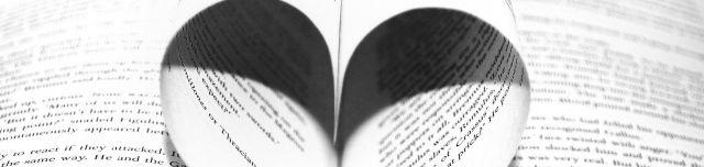 Frühsexualisierung – Vom Duktus der Bibel zum Jargon der Neuzeit?