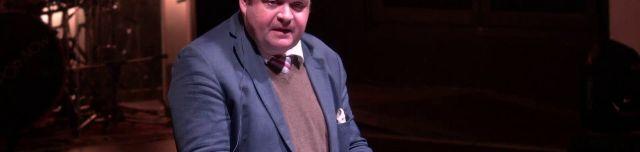 Prof. Harald Seubert: Was rechtfertigt den Glauben an einen Gott?