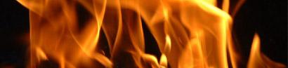 Ein Blick ins Fegefeuer