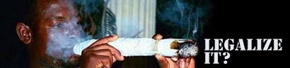 Legalisiert es?