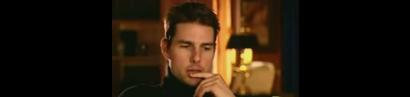 Was passiert bei Scientology?