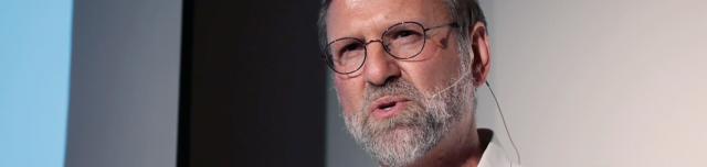 Evolution – zwischen Wissenschaft und Weltanschauung (Prof. Dr. Siegfried Scherer)