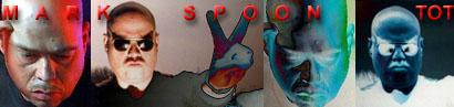 Marc Spoon und die DJ Culture