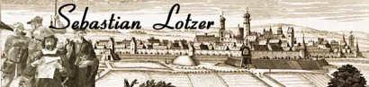 Aufklärung oder Bibel: Sebastian Lotzer klärt auf