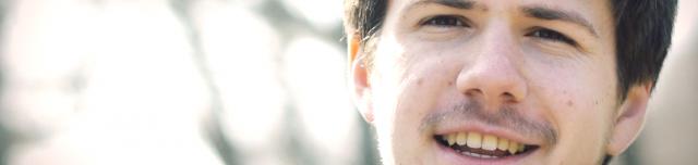 Niklas – Gott bringt Veränderung (Video)