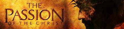 Die Passion Christi – Gedanken zum Film