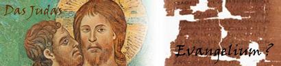 Judas-Evangelium und Apokryphen – was ist wirklich dran?