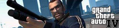 Grand Theft Auto IV – Schlagen und Ballern nur Spielspaß?