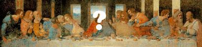 Ist Jesus eine Erfindung der Evangelienschreiber?