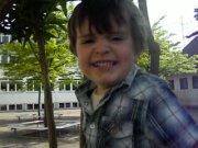 3 Jahre nach der Diagnose – Nico lebt!