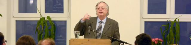 Die Auferstehung Jesu aus Sicht eines Historikers