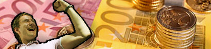 Warum Geld nicht glücklich macht