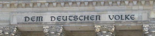 Einige Begriffserklärungen zur Eurokrise