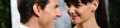 Katie Holmes vs. Tom Cruise – Kampfpreis: Suri (6)