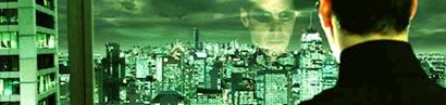 Matrix Lyrics – Komm heim