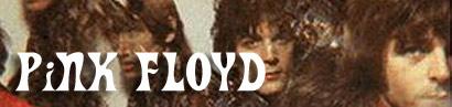 Das Leben des Syd Barrett