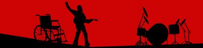 AltRockmusik – Wirkung gleich Null