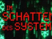 Hope'N'Anchor – Im Schatten des Systems (Musikvideo)