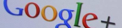 Google+: digitale Freunde, digitale Gefühle, digitale Einsamkeit
