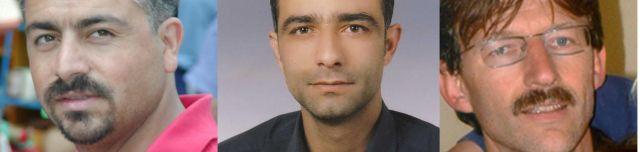 Wer befahl den Mord an drei Christen in der Türkei?