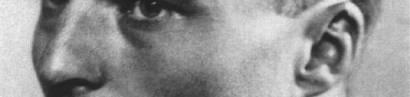 70 Jahre Stauffenberg-Attentat: Erinnerung an einen deutschen Helden