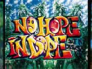 Film: Sackgasse Drogen – das Interview zu NoHopeInDope