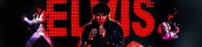 Vor 30 Jahren starb Elvis