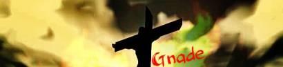Gott vereint Gnade und Gerechtigkeit