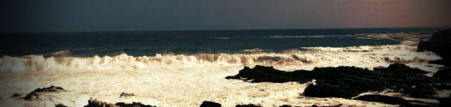 So teilt sich das Meer – Was hat Mose mit dir zu tun?