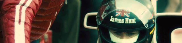 Vor 40 Jahren: Nick Lauda und der schrecklichste Unfall der Formel-1-Geschichte.