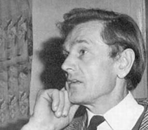Oskar Brüsewitz (*1929, +22.08.1976), Pfarrer in der DDR
