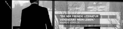 """""""Meine Mutter begeht Selbstmord. Damals bin ich 5 Jahre alt."""" Markus"""