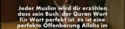 Immerhin glauben 66 Prozent aller Deutschen an einen Gott.