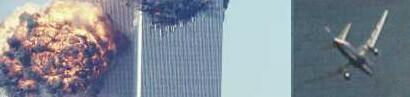 Nachlese zum 11. September 2001