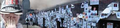 Der 11. September 2001 – ein Tag, der angeblich die Welt veränderte, und seine Folgen