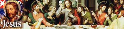 Was Forscher über Jesus (nicht) wissen