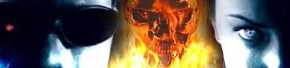 """Gedanken zu """"Terminator 3"""""""