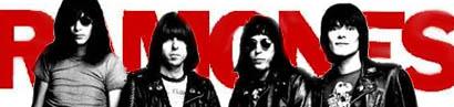 Johnny Ramone – ein Nachruf