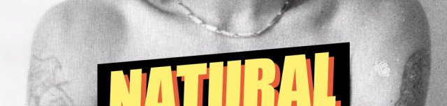 Natural Born Dealer – Bernd Maier und sein Drogentrip ins totale Elend