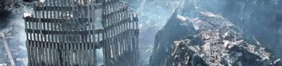 Elf Jahre 11. September – und es fühlt sich an wie gestern