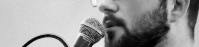Sänger von August Burns Red über seinen Weg zu Jesus (Englisch)