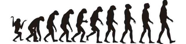 """Forscher: """"Atheismus widerspricht der Evolution"""""""
